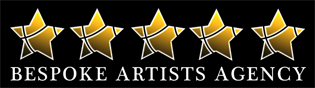 Besposke Artists Agency